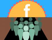 Novetats Facebook Groups