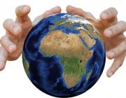 Protegir el medi ambient està a les nsotres mans