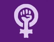 Símbol feminista.