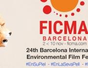 La 24 edició del Ficma se celebra del 2 al 10 de novembre a Barcelona