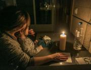 LLuita contra la pobresa energètica al Giving Tuesday