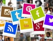 Les organitzacions que tenen comptes a diverses xarxes sovint no tenen els recursos humans i materials per tenir-hi una presència activa