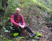 L'Associació Sèlvans treballa per la protecció dels boscos madurs a Catalunya i pel seu vincle amb la salut de les persones