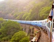 Els models actuals de turisme i transport, a la cerca de la sostenibilitat Font: Unsplash
