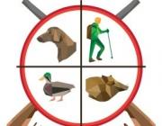 Ecologistes en acció reclama transparència sobre els accidents en la  caça
