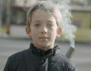 Campanya de recollida de signatures per millorar la qualitat de l'aire a Barcelona