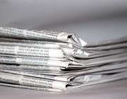 Premsa diària.