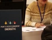 El 24 d'abril es celebra una jornada amb l'objectiu de buscar aliances en la lluita contra la pobresa energètica