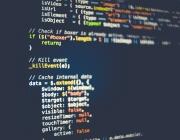 El codi obert és un enfocament per al disseny, el desenvolupament i la distribució que ofereix un accés pràctic al codi font del producte.