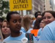 Same world fa una crida a les persones joves per denunciar les injustícies ambientals