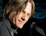 Viggo Mortensen, actor nord-americà.