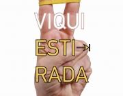 La Viquiestirada és un concurs per augmentar la qualitat de la Viquipèdia. Font: Viquipedia