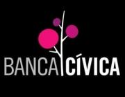 Logo Banca Cívica