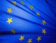 Bandera d'Europa