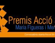 Banner del web de la convocatòria