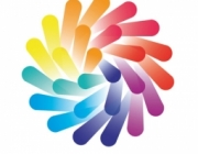 III Congrés Internacional Edificar la Pau