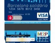 Targeta Barcelona Solidària- font_www.buendiario.com