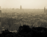 Barcelona_Ayrcan_Flickr