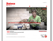 365batecs.org