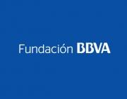 Fundació BBVA