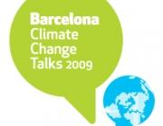 Barcelona Climate Change Talks 2009