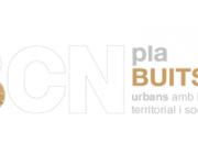 Logotip del Pla Buits