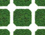 Setmana de la Sostenibilitat 2018