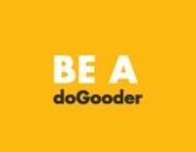 Sigues un DoGooder