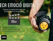 Beca Emoció digital