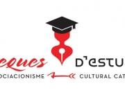 1a Beca d'Estudi de l'Associacionisme Cultural Català