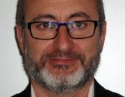 Bernat Valls