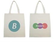 Amb Bloomfits pots crear la teva xarxa d'intercanvi
