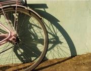 Roda de bicileta. Funcionament_renatotarga_Flickr