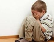 Infant plorant. Font: bienestar.salud180.com