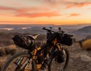 El repte consisteix en recórrer en bicicleta 1200 quilòmetres en 17 dies. Font: Unsplash.