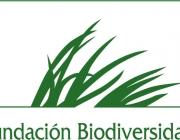 Logotip Fundació Biodiversidad