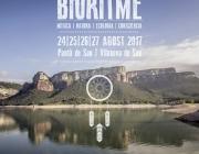 Cartell Bioritme 2017