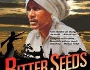 "Documental ""Bitter Seeds"""
