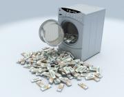 Rentadora i diners. Font: Web abogado para familias