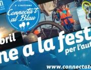 Connecta't al blau i celebra el Dia Mundial de l'Autisme amb l'Associació Aprenem