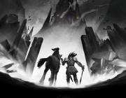 Blind Legend, el vídeojoc per discapacitats visuals