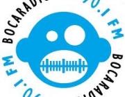 Boca Ràdio organitza un programa especial per parlar de racisme juvenil