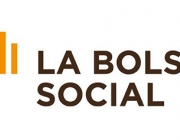 Logotip de la Bolsa Social