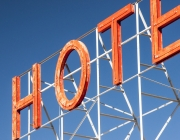 Jornada 'Bones pràctiques de cooperació entre entitats socials i empreses del sector turístic'