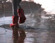 Dies de pluja. Font: Creative Commons