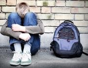 Curs online sobre detecció, eines i recursos del Bullying