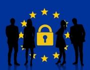 La nova Llei de Protecció de dades començarà a aplicar-se el 25 de maig del 2018.