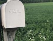 Els avisos ja no es faran a través de correu postal.