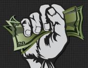 Part del logo de Buycott