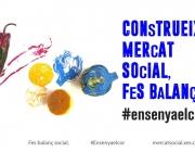 Campanya de Balanç Social 2016